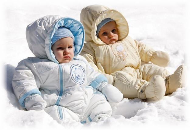 изософт утеплитель для одежды