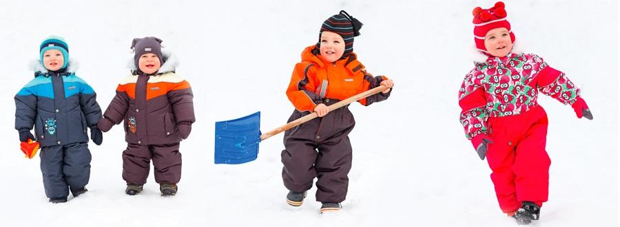 0ff6efed7215 Одежда для модных девушек: Финская одежда для детей интернет магазин