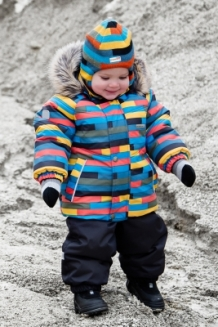 898fd4bb1 Kerry (Керри) - интернет-магазин финской детской одежды, официальный ...
