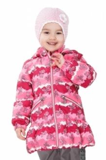 d11a5b30be5 Kerry (Керри) - интернет-магазин финской детской одежды