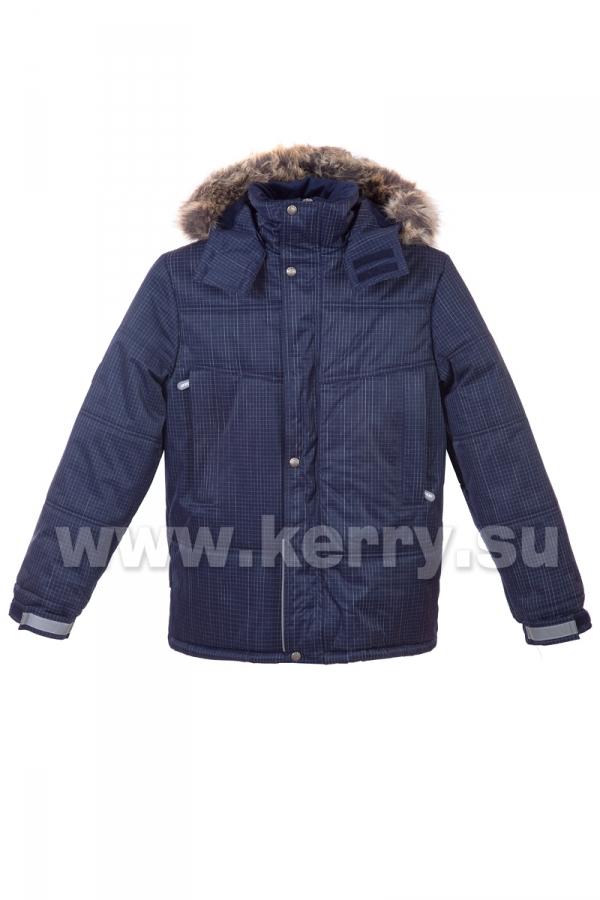 Куртки Керри