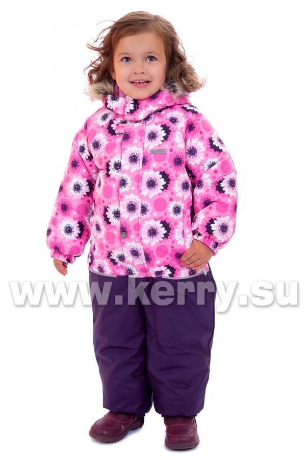 c3af9794cec9 Комбинезон для девочек FUN K18409/1270 – купить в интернет-магазине ...