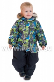 a3e50bfd077c Kerry (Керри) - интернет-магазин финской детской одежды, официальный ...