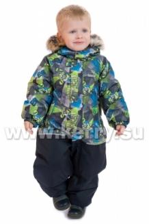 3c195615357f Kerry (Керри) - интернет-магазин финской детской одежды, официальный ...