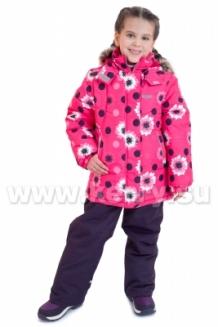 9b988919e216 Kerry (Керри) - интернет-магазин финской детской одежды, официальный ...