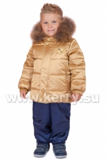 612b59581f533 Kerry (Керри) - интернет-магазин финской детской одежды, официальный ...