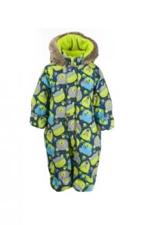 86cfc2412629 Финские детские комбинезоны Kerry - купить в интернет-магазине в ...