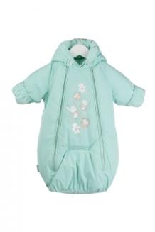 8783e99455c7 Kerry (Керри) - интернет-магазин финской детской одежды, официальный ...