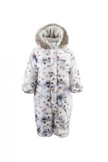 6025ada7c69c Финские комбинезоны для девочек Kerry - купить в интернет-магазине в ...