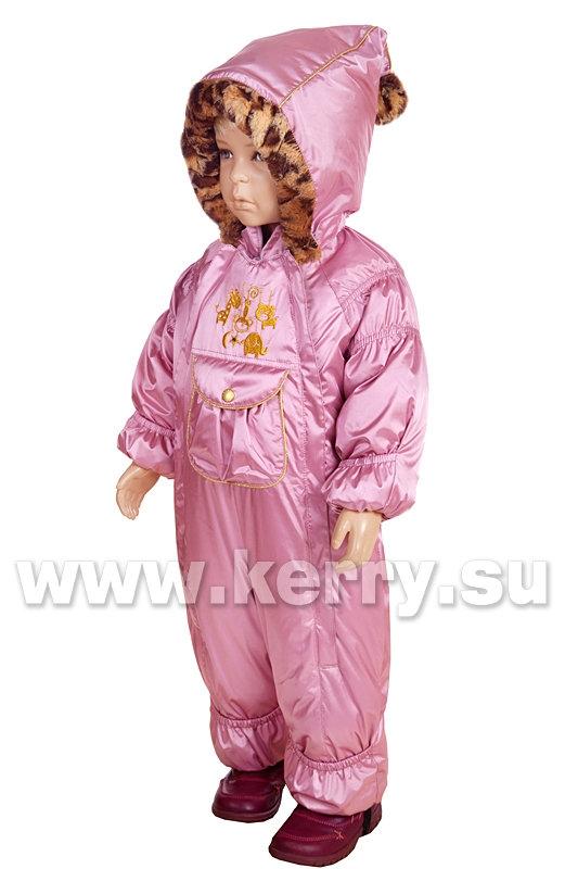 Детская одежда керри Москва