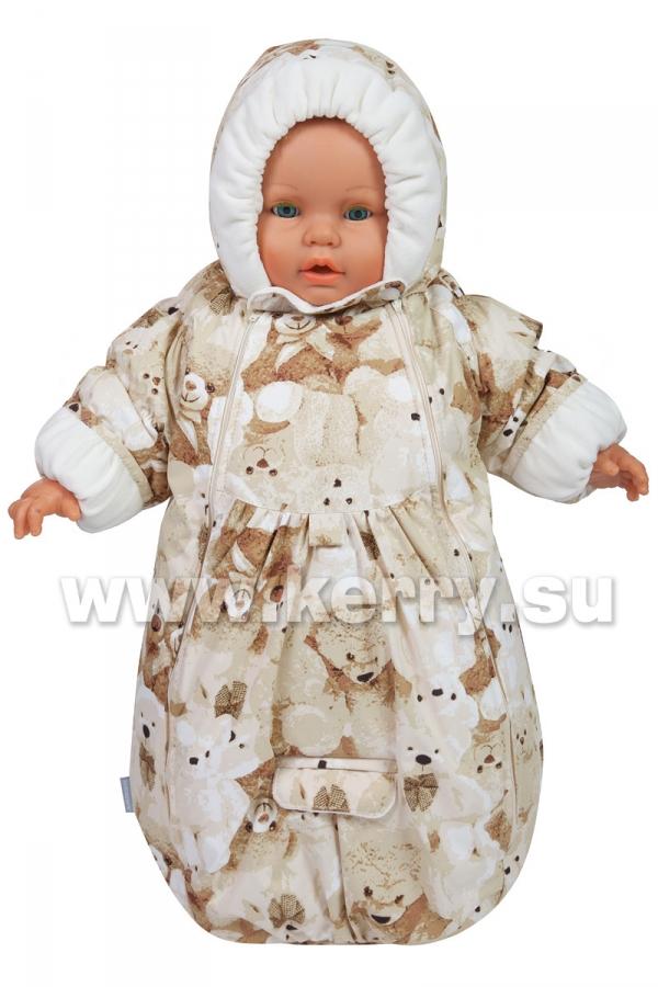 магазин бальной одежды в г.москва