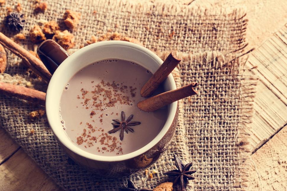 масала-чай.jpg